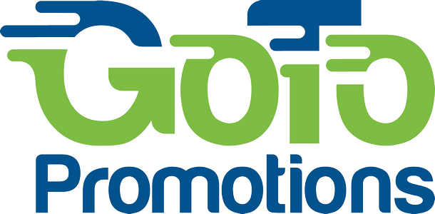 Go To Promotions Inc