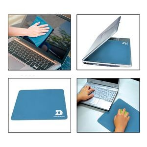 3-in-1 Laptop Protector